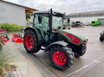 Traktor типа Hürlimann XA 80 GS, Neumaschine в Uhingen (Фотография 9)