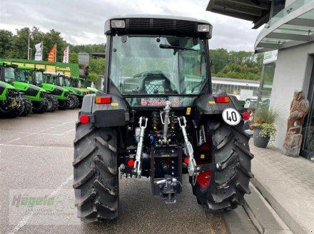 Traktor типа Hürlimann XA 80 GS, Neumaschine в Uhingen (Фотография 6)