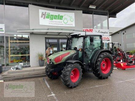 Traktor типа Hürlimann XA 80 GS, Neumaschine в Uhingen (Фотография 1)