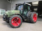 Traktor a típus Hürlimann XA100.4, Gebrauchtmaschine ekkor: Regensdorf