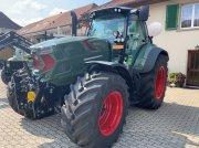 Hürlimann XL 165 Pro V-Drive Тракторы