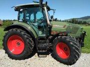 Traktor a típus Hürlimann XM 110 T4I, Gebrauchtmaschine ekkor: Lengnau