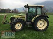 Hürlimann XT 909 Тракторы