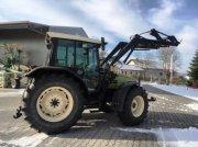 Traktor a típus Hürlimann XT 909, Gebrauchtmaschine ekkor: Holzheim am Forst