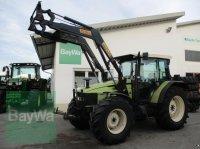 Hürlimann XT 910.6  #404 Traktor