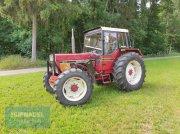 Traktor a típus IHC 1055, Gebrauchtmaschine ekkor: Neuhof-Zenn