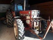 IHC 1055 Тракторы