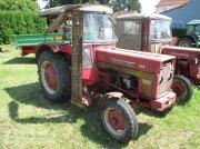 Traktor типа IHC 353 S, Gebrauchtmaschine в Feuchtwangen