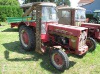 IHC 353 S Traktor