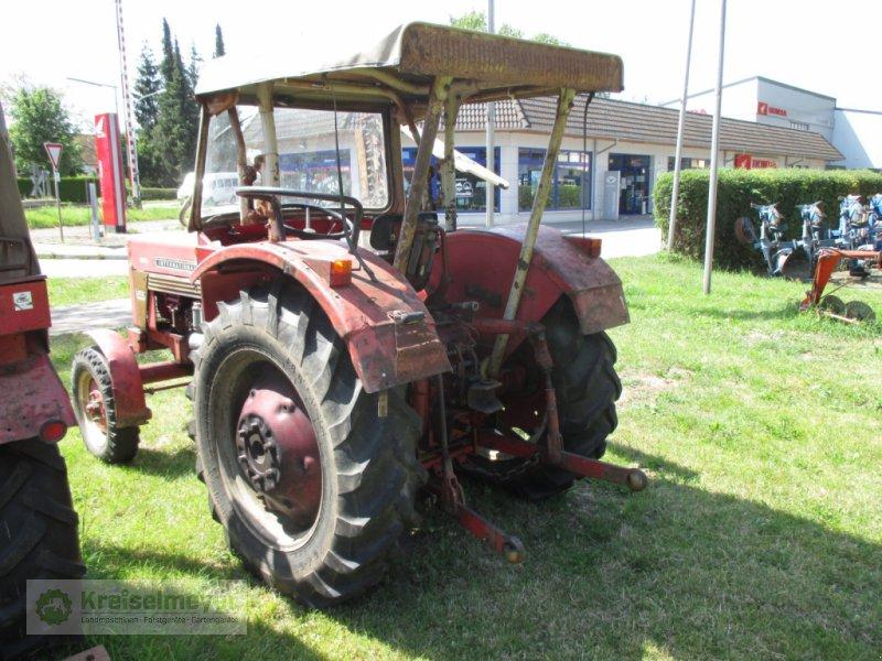 Traktor typu IHC 353 S, Gebrauchtmaschine v Feuchtwangen (Obrázok 3)