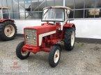 Traktor des Typs IHC 353 in Biberach