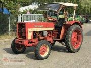 Traktor des Typs IHC 353, Gebrauchtmaschine in Marl