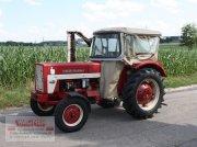 Traktor des Typs IHC 353, Gebrauchtmaschine in Ansbach
