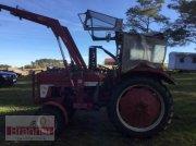 IHC 353 Traktor
