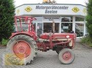 Traktor типа IHC 353, Gebrauchtmaschine в Beelen