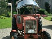 Traktor типа IHC 353, Gebrauchtmaschine в Geisenhausen