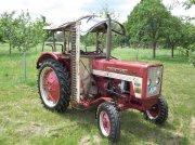 IHC 353 Тракторы