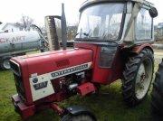 IHC 383 Тракторы
