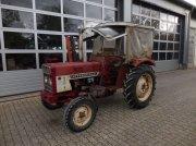 Traktor типа IHC 383, Gebrauchtmaschine в Waischenfeld