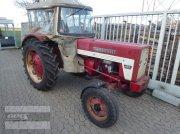 IHC 423 S. Erst 4700 Std!  Mit Verdeck Traktor