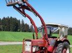 Traktor des Typs IHC 423 S in Steingaden
