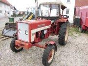 Traktor типа IHC 423, Gebrauchtmaschine в Ostrach