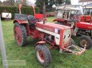 IHC 423 Тракторы