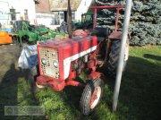 IHC 423 Tractor