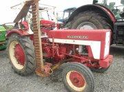 Traktor a típus IHC 423, Gebrauchtmaschine ekkor: Wülfershausen an der Saale