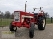 IHC 423 Traktor
