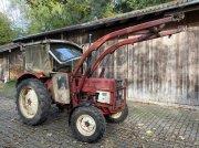 Traktor типа IHC 423, Gebrauchtmaschine в Kirchanschöring