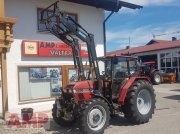 IHC 4230 Тракторы