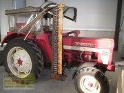 IHC 423S Тракторы