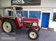 IHC 433 im Original Zustand. Erst 5800 Std! Tractor