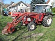 IHC 433 Traktor