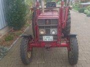 Traktor du type IHC 433, Gebrauchtmaschine en Merkendorf