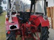 IHC 433 Тракторы