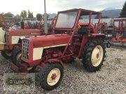 Traktor des Typs IHC 444, Gebrauchtmaschine in Grafenstein
