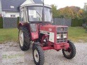Traktor типа IHC 453, Gebrauchtmaschine в Hiltpoltstein