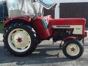 IHC 453 Traktor