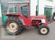 Traktor a típus IHC 454, Gebrauchtmaschine ekkor: St. Michael
