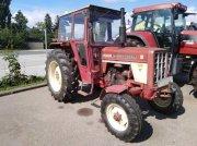 IHC 475 Тракторы
