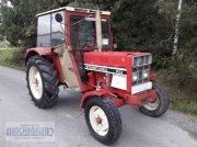 IHC 533 H Тракторы