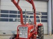 IHC 533 Traktor