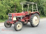 Traktor a típus IHC 533, Gebrauchtmaschine ekkor: Marl