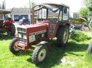 Traktor des Typs IHC 533, Gebrauchtmaschine in Feuchtwangen