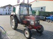 IHC 533 Tractor