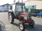 Traktor типа IHC 533 в Markt Schwaben