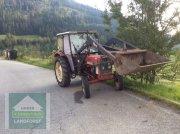 Traktor типа IHC 533, Gebrauchtmaschine в Murau