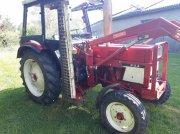 Traktor a típus IHC 533, Gebrauchtmaschine ekkor: 86757 Munzingen